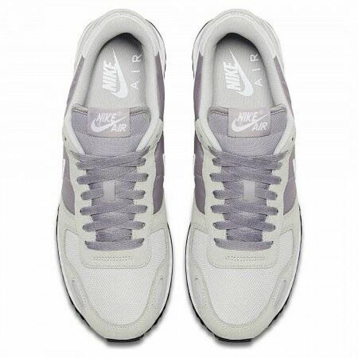 Кроссовки Nike AIR VORTEX (Цвет Grey)