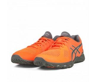 CONVICTION X (Цвет Orange)