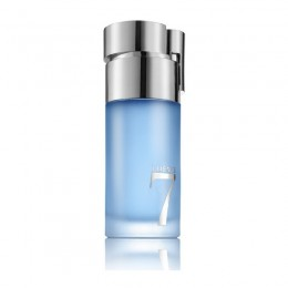 7 NATURAL (M) 50ML EDT