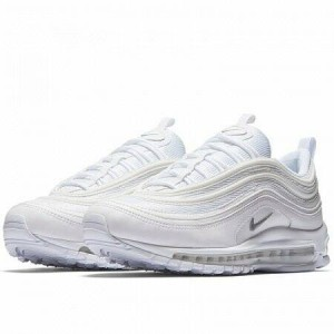 AIR MAX 97 ULTRA 1..