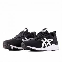 GEL LYTE RUNNER (Цвет Performance Black-Real White)