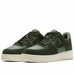 AIR FORCE 1 '07 1 ..