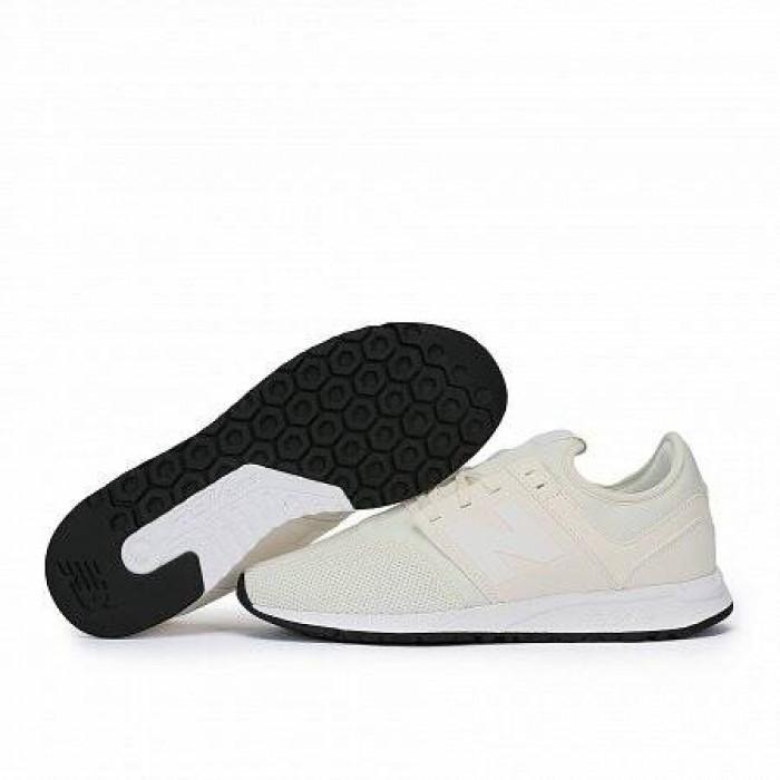 Кроссовки New Balance 247 CLASSIC (Цвет White)