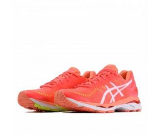 GEL KAYANO 23 (Цвет Pink)