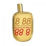 888 (L) 50ML EDP..