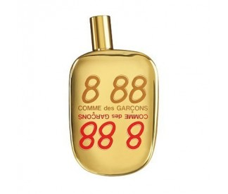 888 (L) 50ML EDP