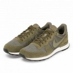 INTERNATIONALIST S..