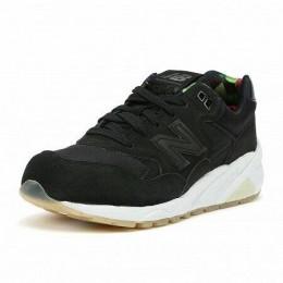 580 (Цвет Black)