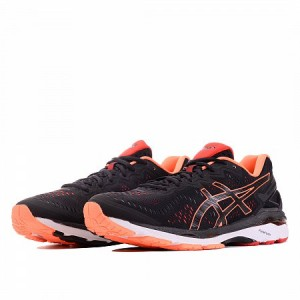 GEL KAYANO 23 (Цве..