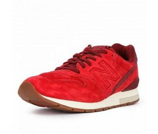 996 (Цвет Red)