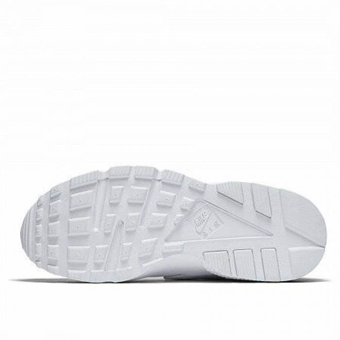 Кроссовки Nike AIR HUARACHE RUN (Цвет White)