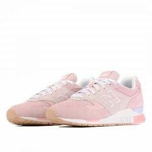 840 (Цвет Pink)..