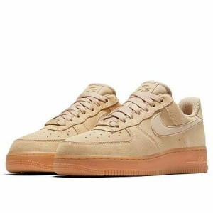 AIR FORCE 1 '07 SE..