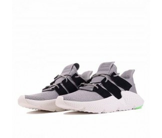 PROPHERE (Цвет Grey-Сore black-Shock lime)