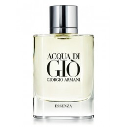 ACQUA DI GIO ESSENZA MEN EDP 40 ML