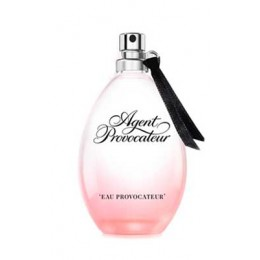 AGENT PROVOCATEUR EAU PROVOCATEUR LADY EDT 50 ML TESTER