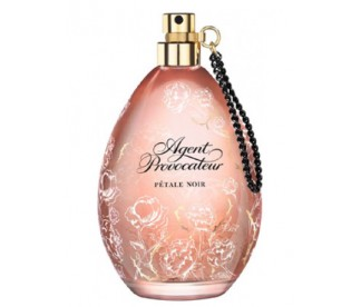 AGENT PROVOCATEUR PETALE NOIR LADY EDP 50 ML
