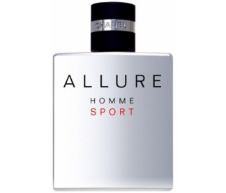 ALLURE HOMME SPORT EDT 100 ML
