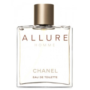 ALLURE HOMME EDT 1..