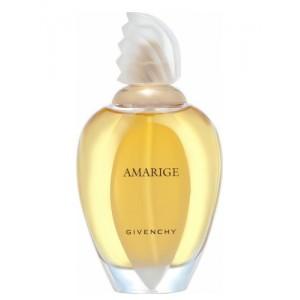 AMARIGE (L) 100ML ..