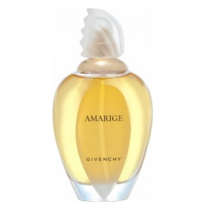 AMARIGE (L) 50ML E..