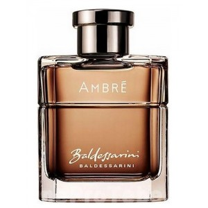 AMBRE MEN EDT 50 M..