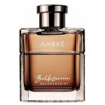 AMBRE MEN EDT 90 M..