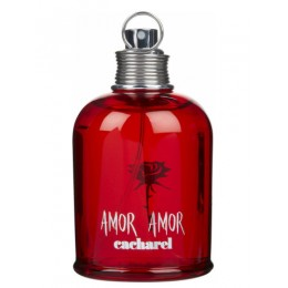 AMOR AMOR LADY EDT 50 ML