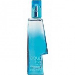 AQUA (M) TEST 80ML EDT