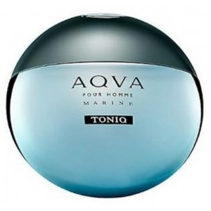 AQUA TONIQ MEN EDT..
