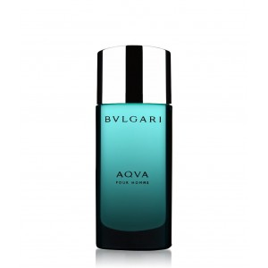 AQUA MEN EDT 30 ML..