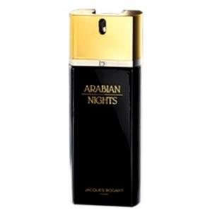 ARABIAN NIGHTS MEN..