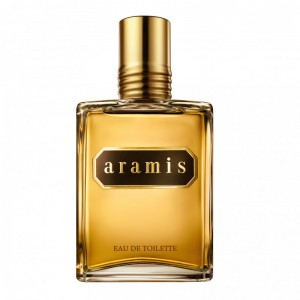 ARAMIS MEN EDT 110..