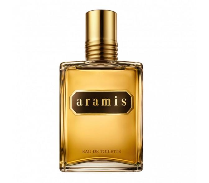 Туалетная вода Aramis ARAMIS men edt 110 ml