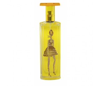ART MOSAIC (L) 40ML EDP