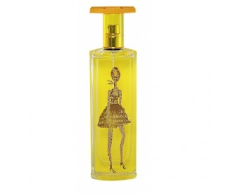 ART MOSAIC (L) 80ML EDP
