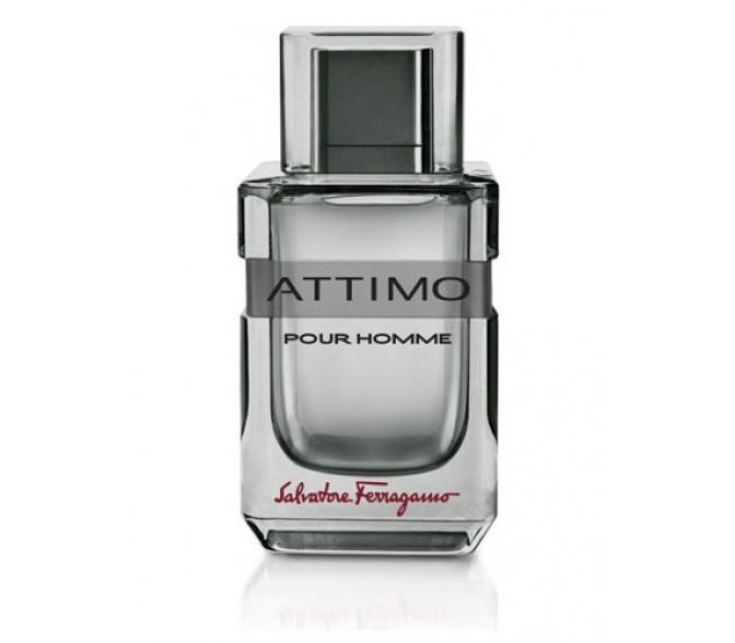 Туалетная вода Salvatore Ferragamo ATTIMO Pour Homme edt 60 ml