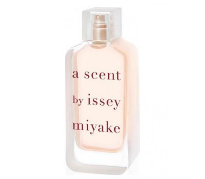 Туалетная вода Issey Miyake  A Scent Florale (L) test 80ml edp