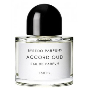 ACCORD OUD (L) 100..