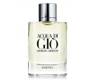 ACQUA DI GIO ESSENZA (M) 40ML EDP