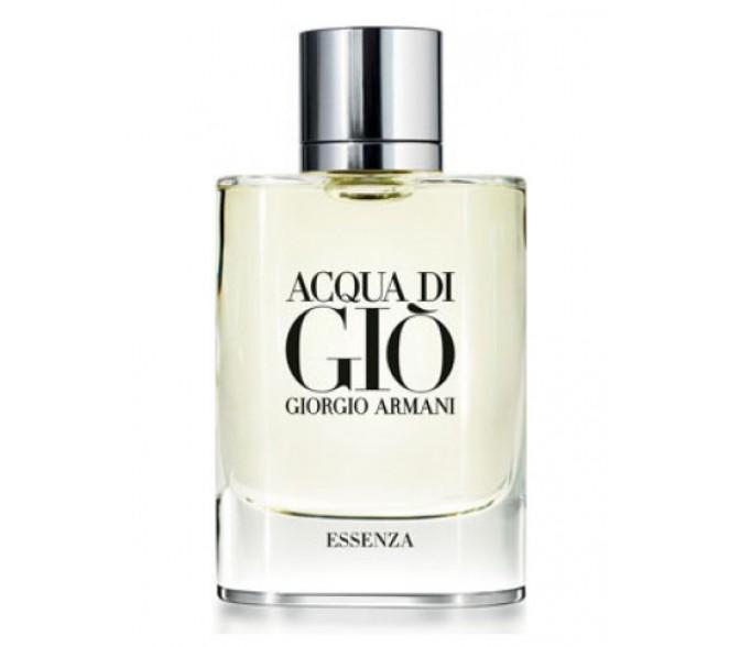 Туалетная вода Giorgio Armani  Acqua Di Gio Essenza (M) 40ml edp