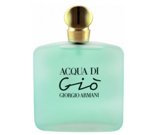 ACQUA DI GIO (L) 100ML EDT