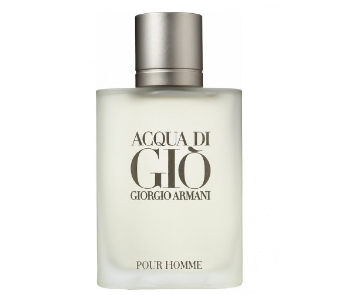 Туалетная вода Giorgio Armani  Acqua Di Gio (M) 200ml edt
