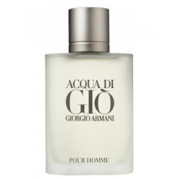 ACQUA DI GIO (M) TEST 100ML EDT