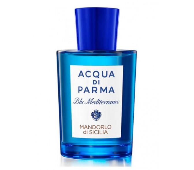 Туалетная вода Giorgio Armani  Acqua Di Parma Blu Mediterreneo Mandorlo Di Sicilia (L) ! 150ml edt