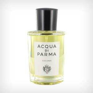 ACQUA DI PARMA COL..