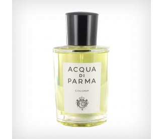ACQUA DI PARMA COLONIA (M) TEST 100ML EDC !