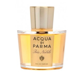 ACQUA DI PARMA IRIS NOBILE (L) 100ML EDT