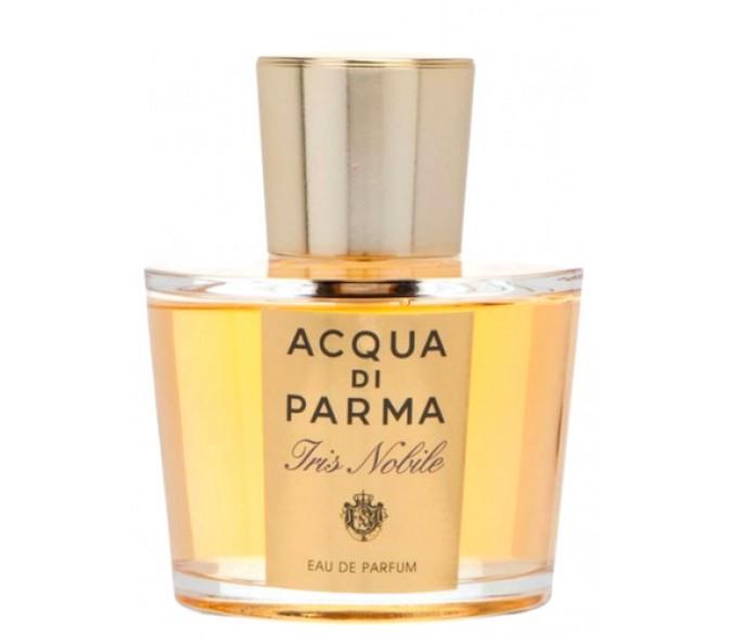 Туалетная вода Giorgio Armani  Acqua Di Parma Iris Nobile (L) 100ml edt