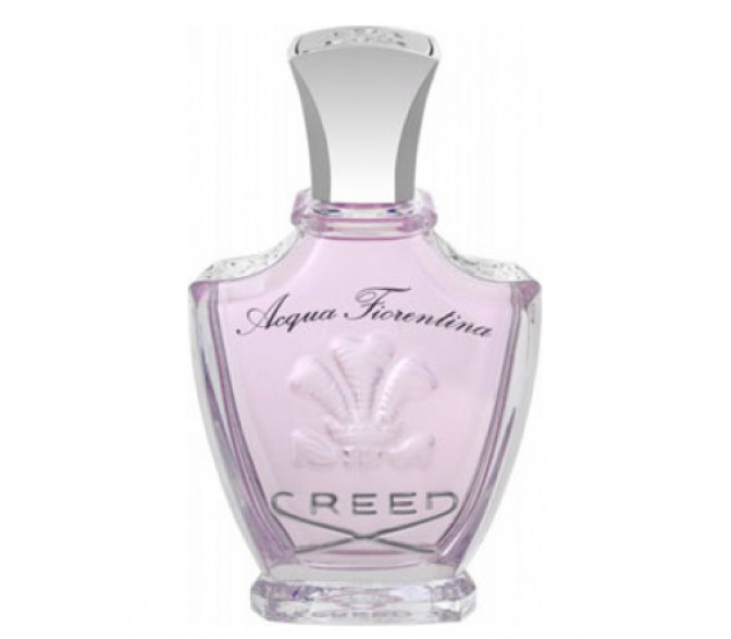 Туалетная вода Creed Acqua Fiorentina (L) 75ml edp